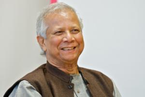 Yunus_600x450.jpg